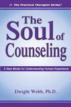 The Soul of Counseling