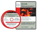 Anger Management Video Program