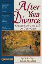 After Your Divorce